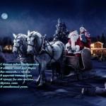 Год Лошади - открытки (18)
