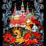 Год Лошади - открытки (20)
