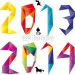 Лошади и надписи 2014 (11)