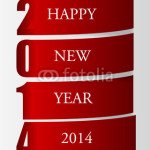Лошади и надписи 2014 (51)
