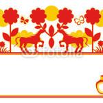 Лошади и надписи 2014 (52)