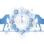 Лошади и надписи 2014 (55)