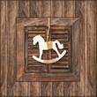 Лошади и надписи 2014 (59)