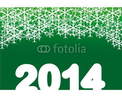 Надписи 2014 (10)