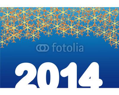 Надписи 2014 (9)