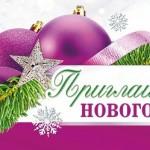 приглашение на новый год   (20)