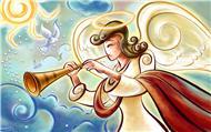 Ангелочки (1)