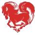 Конь (1)