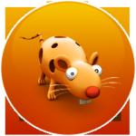 Новогодние мышата (1)