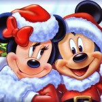 Новогодние мышата (3)