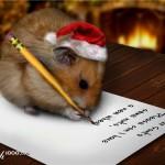 Новогодние мышата (7)