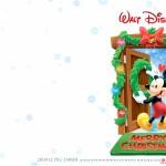 Новогодние мышата (9)