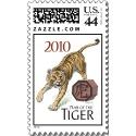 Новогодние тигрята (2)
