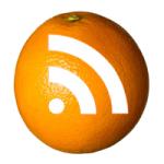 Новогодний RSS (10)