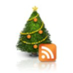 Новогодний RSS (13)