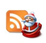 Новогодний RSS (14)