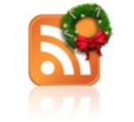 Новогодний RSS (15)