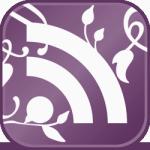 Новогодний RSS (23)