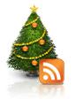 Новогодний RSS (27)