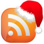 Новогодний RSS (28)