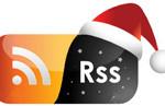 Новогодний RSS (29)