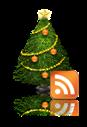 Новогодний RSS (38)