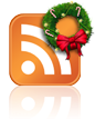 Новогодний RSS (41)