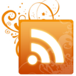 Новогодний RSS (44)