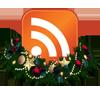 Новогодний RSS (45)