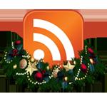Новогодний RSS (46)