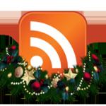 Новогодний RSS (47)