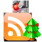 Новогодний RSS (51)