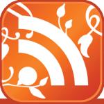 Новогодний RSS (9)