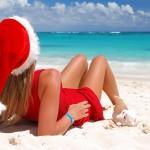 Новый год на пляже (3)