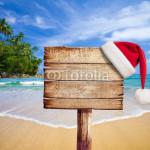 Новый год на пляже (4)