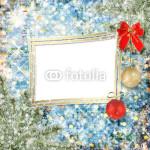 Разные новогодние баннеры (11)