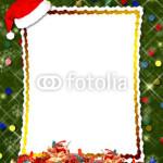Разные новогодние баннеры (12)