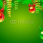 Разные новогодние баннеры (15)