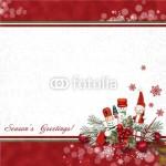 Разные новогодние баннеры (3)