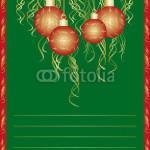 Разные новогодние баннеры (6)