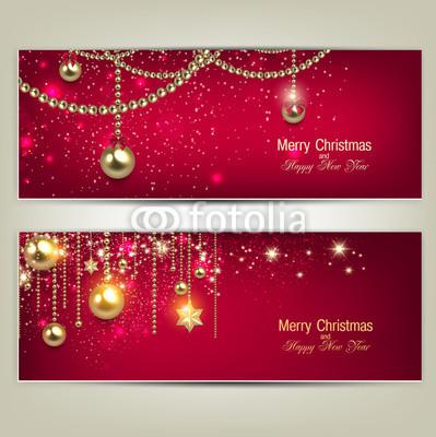 новогодние баннеры (6)