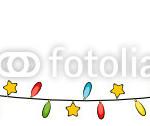 новогодние барашки (55)