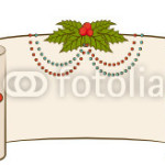 новогодние барашки (62)