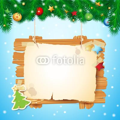 подложка под баннер (2)