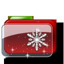 Christmas icons (11)