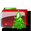 Christmas icons (12)