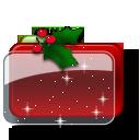 Christmas icons (14)
