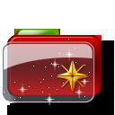 Christmas icons (16)