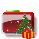 Christmas icons (20)