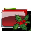 Christmas icons (6)